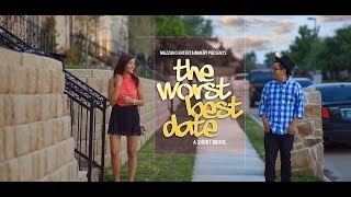 The Worst Best Date  (Short Nepali Movie)