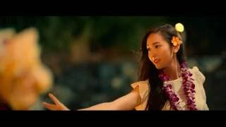 Nonton [K2J][FMV] Jessica Jung - I love that crazy little thing (movie cut) Film Subtitle Indonesia Streaming Movie Download