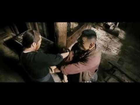 King Hu - Dragon Inn 1967 (Action Pack Scene) - Thời lượng: 6 phút và 49 giây.