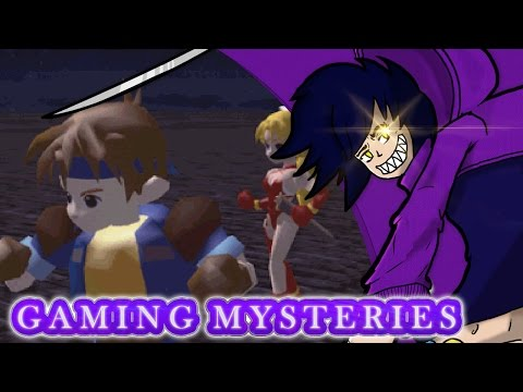 64 - Today on Gaming Mysteries, I talk about the supposedly lost Final Fantasy game, that was spoken of during the 90's, Final Fantasy 64. According to numerous magazines, it seemed like it was...