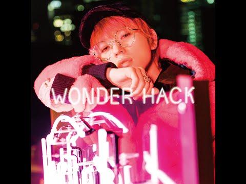 Shuta Sueyoshi / HACK