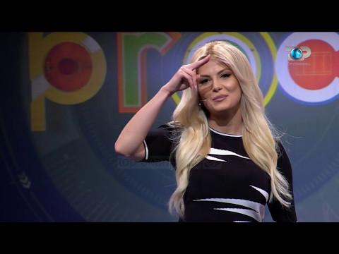 Procesi Sportiv, Pjesa 3 - 07/05/2017