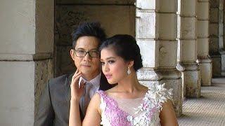Video Pemotretan Pra Wedding Gracia Indri dan David Noah - Hot Shot 26 Oktober 2014 MP3, 3GP, MP4, WEBM, AVI, FLV Desember 2018