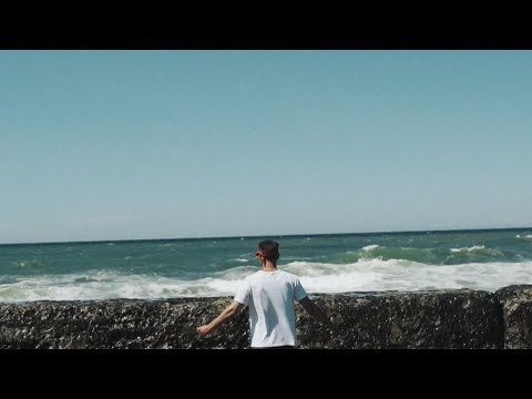 Reunify, M11 feat. AWR - In Our Own Mind (Official Music Video)