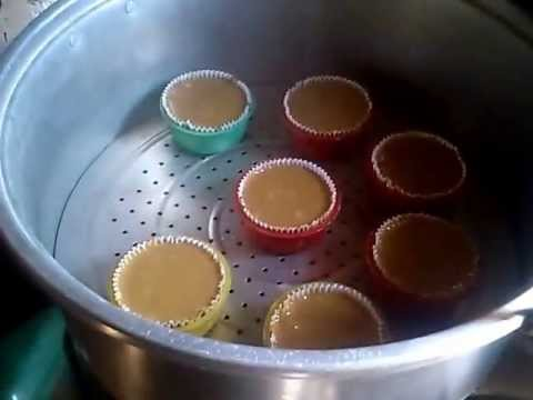 Search Results for: Resep Donat Kentang Youtube