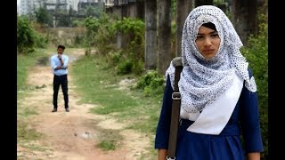 Video Opurno Pushpo -bangla heart touching short film MP3, 3GP, MP4, WEBM, AVI, FLV Desember 2017
