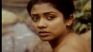 Neegal Kettavai Tamil Full Movie : Thiagarajan, Bhanu Chander