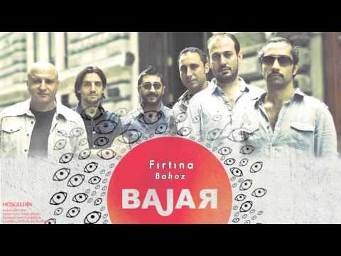 Video Bajar - Fırtına [ B'Xêr Hatî © 2012 Kalan Müzik ] download in MP3, 3GP, MP4, WEBM, AVI, FLV January 2017