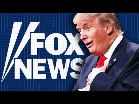 Fox News Business Live Stream Now Today - Watch News Live Streaming Online - MSNBC News Live