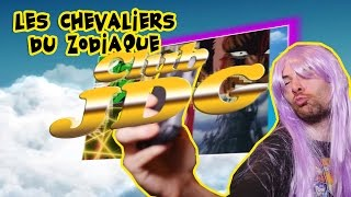 Video CLUB JDG - Les chevaliers du zodiaque -  Le film EN 3D MP3, 3GP, MP4, WEBM, AVI, FLV Juli 2017