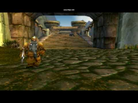 Video Heigh-Ho! The World of Warcraft Edition download in MP3, 3GP, MP4, WEBM, AVI, FLV January 2017