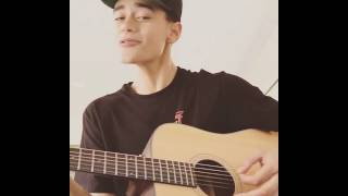 Video 18 X ZION KUWONU MP3, 3GP, MP4, WEBM, AVI, FLV September 2018