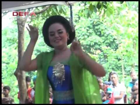 Renggong Manis - Gatut Kaca Edan Lenggeran TLM Terbaru Live Tegalpingen April 2016