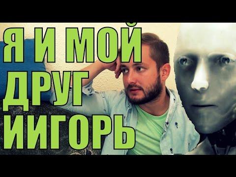 https://www.youtube.com/watch?v=aW7y8pOflTk
