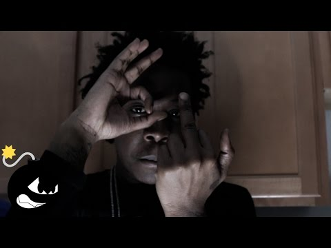 Irv - No Heart (Remix) (Music Video)   Shot By @Campaign_Cam