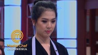 Video MASTERCHEF INDONESIA - Ayam Kari Buatan Devi Dengan Rasa Terbaik | Gallery 2 | 17 Maret 2019 MP3, 3GP, MP4, WEBM, AVI, FLV Maret 2019