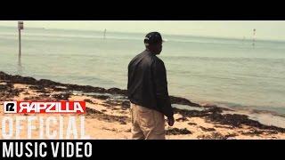 Download Lagu Serene - Daniel music video (@serenemusic @rapzilla) Mp3