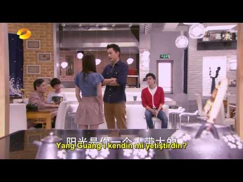 Love Actually 2 Bölüm İzle « AsyaFanatikleri com, Asya Dizi İzle , Asian Drama , Kore Dizileri , Jap