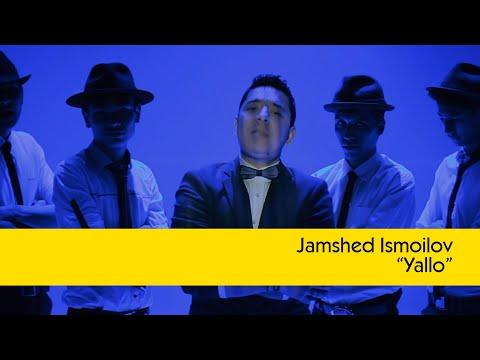 Джамшед - Ялло Ялло (2015)
