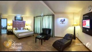 Gandhidham India  city pictures gallery : Sharma Resorts - India Gandhidham
