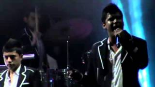 video y letra de - El Mentiroso por Banda Carnaval