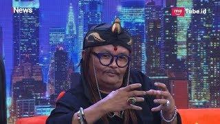 Download Video Bersolo Karir, Ini Alasan Jhonny Iskandar Dikeluarkan dari PMR Band Part 01 - Call Me Mel 23/04 MP3 3GP MP4