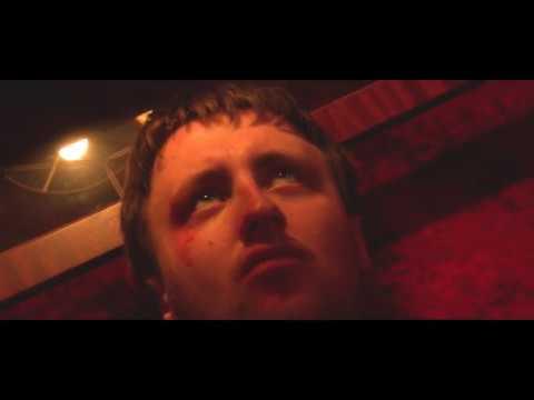 82 Inchbrae Killer - Short film