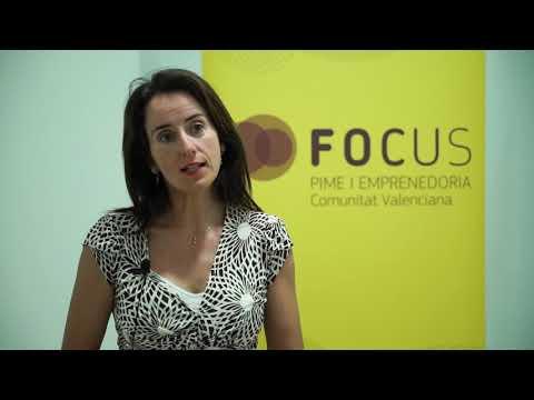 Entrevista a Esther Valero. Socia co-fundadora Andana Comunicación SL[;;;][;;;]