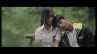 Download Lagu Fourtwnty - Aku Tenang    Video Klip Cover Film Cinta Pertamaku Mp3