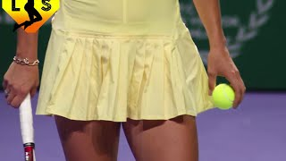 """Make money on Youtube Just Upload video on Youtube and Join the below linkhttp://goo.gl/cfrRNJThanks for watching our new videos.....10. Caroline Wozniacki:Caroline Wozniacki is a Danish professional tennis player. She is a former World No. 1 on the WTA Tour, having held this position for 67 weeks. She was the first woman from a Scandinavian country to hold the top ranking position and 20th overall.9. Anastasia Luppova:Anastasia Vladimirovna Luppova is a Russian billiards player, the two-time European champion in Russian pyramid, the champion of Moscow in dynamic pyramid and Master of Sports. Luppova also won the 2009 Miss Billiards competition.8. Allison Stokke:Vuonna 2004 Stokke voitti Kalifornian osavaltion mestaruuden 15 vuoden ikäisenä ja rikkoi useita kansallisia ennätyksiä ikäluokassaan. Seniorivuotenaan Newport Harbor High Schoolissa hän saavutti 414 cm, joka oli sinä vuonna kansallisella tasolla toiseksi paras tulos naisseniorille.7. Alana Blanchard:Alana Rene Blanchard is an American professional surfer and model. Blanchard has surfed on the ASP World Tour, though she has indicated she may take a break from competitive surfing in 2015.6.Tanith Belbin:Tanith Jessica Louise Belbin (born July 11, 1984) is a Canadian-American ice dancer. Though born in Canada, she holds dual citizenship and has competed for the United States since she began skating with Benjamin Agosto in 1998. With Agosto, Belbin is the 2006 Olympic silver medalist, four-time World medalist, three-time Four Continents champion (2004–2006), and five-time U.S. champion (2004–2008).5. Alicia Sacramone:Alicia Marie Quinn is a retired American artistic gymnast. Sacramone began gymnastics at the age of eight, started competing in the elite ranks in 2002 and joined the U.S. national team in 2003.4. Alex Morgan:Alexandra Patricia """"Alex"""" Morgan is an American soccer player and Olympic gold medalist. She is a forward for the Portland Thorns FC of the National Women's Soccer League and for the United St"""