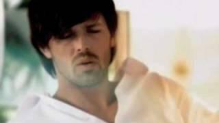 David Travare - Call Me Baby