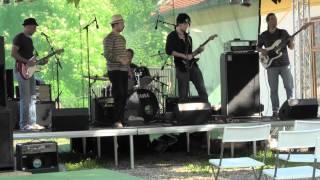 Video Kiero Grande - Don't You
