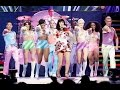 Katy Perry - Teenage Dream (DVD CDT Live) 2016