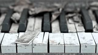 Video Sad Piano Music (THIS WILL MAKE YOU CRY / Saddest Piano & Violin Ever!) MP3, 3GP, MP4, WEBM, AVI, FLV Juni 2018