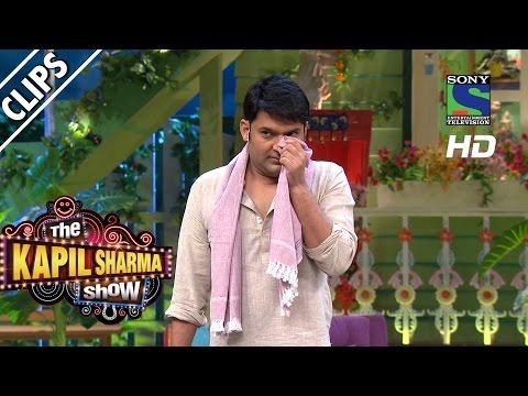 Kapil-ko-job-mil-gayi--The-Kapil-Sharma-Show--Episode-7--14th-May-2016