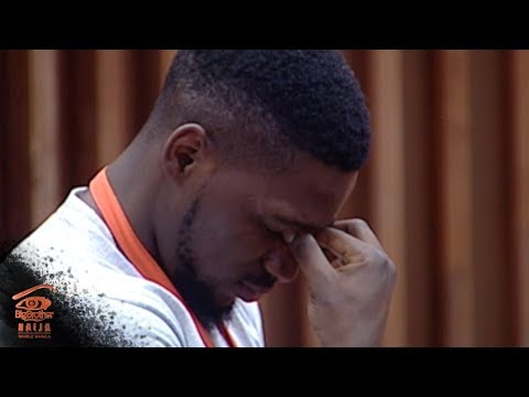 Day 5: Biggie punishes the Housemates | Big Brother: Double Wahala | Africa Magic