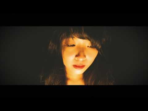 """, title : 'MINAKEKKE """"Grateful Dead"""" (Official Music Video)'"""