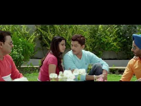 Video New Punjabi Songs 2015 | Khidona | Feroz Khan | Nachhatar Gill | HD Latest Top Hits  Comedy Movies download in MP3, 3GP, MP4, WEBM, AVI, FLV January 2017