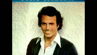 Download Lagu julio iglesias 33 años Mp3