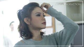 Video Rossa - Bukan Maksudku | Official Video Clip MP3, 3GP, MP4, WEBM, AVI, FLV Mei 2018