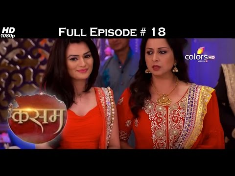 Kasam--30th-March-2016--Full-Episode-HD