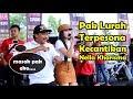 Download Lagu Wegah Kelangan - Nella Kharisma Lagista Live Pakis Malang Mp3 Free