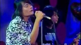 Video Myanmar Songs  Chit Thu ye pone pyin download in MP3, 3GP, MP4, WEBM, AVI, FLV January 2017