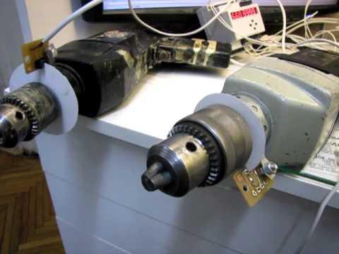Оборудование для напыления пенополиуретана своими руками