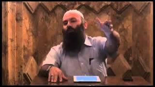 Dita e Xhuma, ditë e madhe - Bekir Halimi