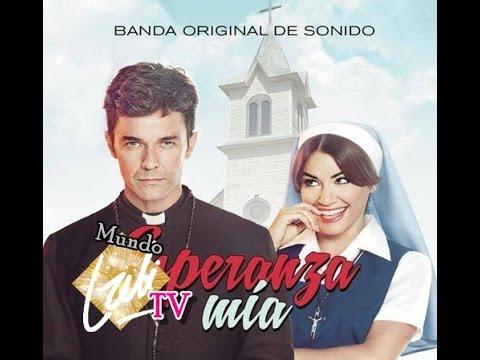 11. Esperanza mia – Esperanza Mia CD