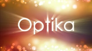 Optika Trailer