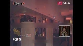 Video Banyak Bukti yang Tersebar Terkait Prostitusi di Hotel Alexis - Special Report 31/10 MP3, 3GP, MP4, WEBM, AVI, FLV Mei 2019