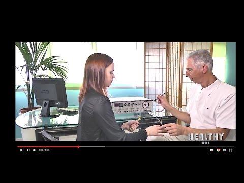 Healthy car Biosynt - Intervista Prof. Dott. Flavio Gazzola