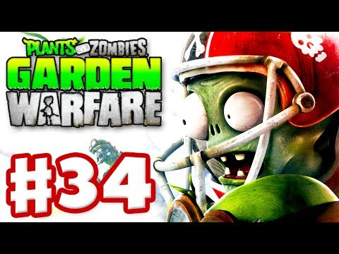 dave s rap video multi pokemon vs plants vs zombies